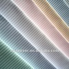Polyester/Cotton Stripe shirt fabric for man 8215#