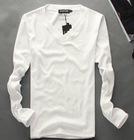 wx12-0913 mens fashion t-shirt