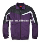 Outdoor windbreaker