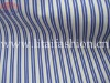 100% cotton yarn dyed fabric(S0089)