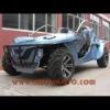 EEC 4X4 Go Cart