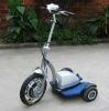 3 wheels scooter 500W