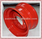 Good wheel rims 16.5*8.25 16.5*9.75