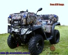 300cc ATV/Quad Bike/EEC ATV