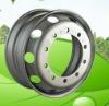 otr wheel rim 19.50/2.5-25