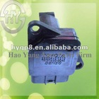 High Quality Mass Air Flow Sensor OE NO .:(22204-07010=197400-2040)