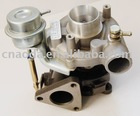 Turbocharger (syGT1544S)/vw turbocharger/audi turbocharger/turbocharges/engine turbocharger
