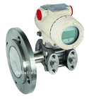 Delixi Differential Pressure Liquid Level Transmitter