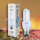 tri-color phosphor cfl/energy saving lam/lamp tube/bulbs/lamps