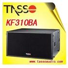 Active line array speaker (CE,RoHS)