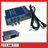 2channel Car Power Amplifier