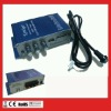 2channel Car Power Amplifier