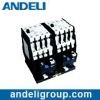 CJX1-N Mechanical Interlocking Contactor