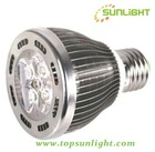 3w led ceiling lamp