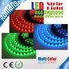 SMD5050 RGB LED Strip