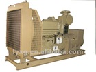 electric power generating equipment
