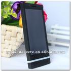 MTK6575 andriod 4.0.3 dual sim card standby 3G unlocked smartphone X26i