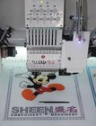 simple towel embroidery machine