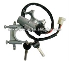 Auto Steyr King Ignition Switch (AX-A003)
