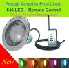 20W powerful LED pool lamp