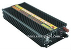 1000W high frequency inverter with charger