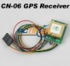 Multiwii MWC FC CN-06 GPS Receiver