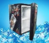 21L mini bar fridge,refrigerator