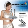 SONG EMBEDED MICROPHONE