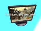 """17"""" lcd ad monitor"""