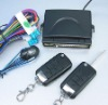 Keyless Entry System TH009 With LED indicator