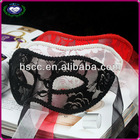 Wholesale Venice Style Party Lace Mask for Women