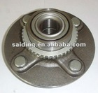 Wheel Hub Bearing for Nissan Navarre D22 2000-2005 OEM 40202-0W093