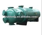 Water/air Heat Exchanger