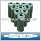Donaldson Oil Filters P171747