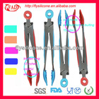 Professional New Design Free Sample Tools Tongs For Cooking