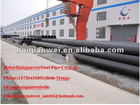 API steel pipe company