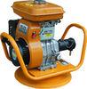 Concrete Vibrator(GE-VRseries)