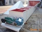 hot-sale double rotar blender from hnmingyang machinery plant
