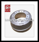 High Quality Trailer Brake Drum ROR 21018963