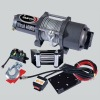 ATV Winch (SPT-P4000-1D )