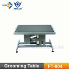 Pet Table Hydraulic Grooming Table FT804