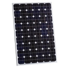 Monocrystalline Photovoltaic Solar Panel