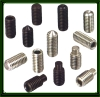 High Quality Stainless Steel Set Screws