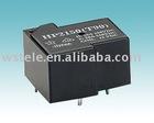 JQX-15F (T90) PCB relay