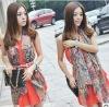 Korea fashion scarves scarf