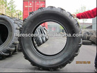 Agricultural Tires 9.5-24,R-2 pattern