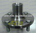 Toyota Prius Wheel Hub 43502-12140