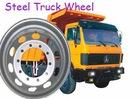 Steel Truck Wheel 22.5*9.00
