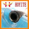 DIN 20023 4SP/EN 856 4SH oil pressure hose