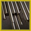 Stainless steel round bar/rod 304